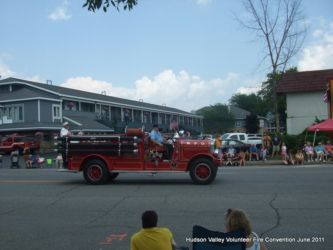 fireconvention_lakegeorge_june2011-075