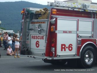 fireconvention_lakegeorge_june2011-089